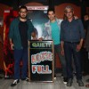 The Badlapur Team visits Gaiety Galaxy