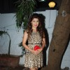 Debina at Gurmeet Choudhary's Birthday Bash