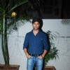 Nandish Sandhu at Gurmeet Choudhary's Birthday Bash