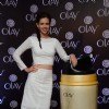 Kalki Koechlin at Olay Event