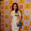 Tisca Chopra at Mohan Thomas's Book Launch