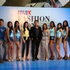 Max Fashion Icon India 2015
