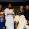 A Tribute to Ravindra Jain