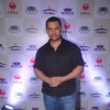 Aamir Khan at Fevicol Caring With Style