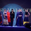 Shekhar Ravjiani performs at Fevicol Caring With Style