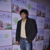 Ajinkya Deo at the Launch of Resovilla