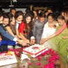 Star Plus Launches Tere Sheher Mein