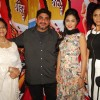 Celebs pose for the media at the Launch of Tere Sheher Mein