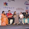 Anu Malik was snapped at IMC Ladies Wing Event