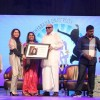 Madhuri Dixit honored on International Women's Day