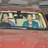 Rajeev Khandelwal was snapped at Bandra