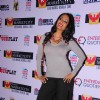 Kashmira Shah at the 10th Year Celebrations of Moksh Creations