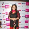 Poonam Dhillon poses for the media at Being Woman Event