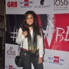 Munisha Khatwani poses for the media at GR8 Beti Bash