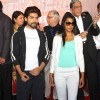 Gurmeet Choudhary and Mugdha Godse were snapped at Women's Car Rally