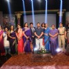 Celebs pose for the media at the Women's Day Special Show 'Beti BACHAO Beti PADHAO'