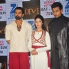 Zee Tv Launches Maharakshak Devi