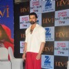 Rohit Bakshi poses for the media at the Launch of Maharakshak Devi