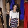 Ridhi Dogra was at the Fabula Rasa Collection Launch