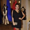 Anindita Naiyar poses for the media at Fabula Rasa Collection Launch