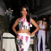Mugdha Godse at Candice Pinto's Birthday Bash