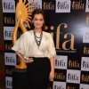 IIFA 2015 Kicks Off with the IIFA Voting Weekend