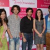 A Fair & Lovely Event