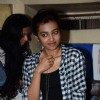 Radhika Apte During an Interactive Session
