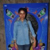Sunidhi Chauhan at a Special Screening of Hunterrr