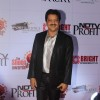 Udit Narayan at the Shoor Veer Awards