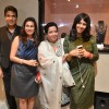 Nirav Modi's Boutique Launch