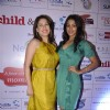 Neolife Exhibition and Fashion Show by Child Magazine