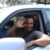 Aamir Khan's 50th Birthday Bash in Lonavla