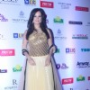Evelyn Sharma at Smile Foundation's Charity Fashion Show with True Fitt and Hill Styling