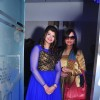 Zeenat Aman launches Skin Lounge in Mumbai