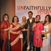 Preview of the Play Unfaithfully Yours