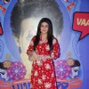 Ragini Khanna poses for the media at the Premier of Hunterrr