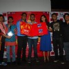 Narayani Shastri's Film Launch