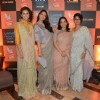 Lakme Fashion Week 2015 Day 2