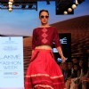 Shruti Sancheti's show at Lakme Fashion Week 2015 Day 2