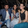 Tom Tailor and Jabong Bash