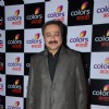 Launch of Colors Marathi