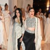 Grand Finale of Lakme Fashion Week 2015