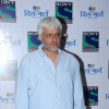 Vikram Bhatt poses for the media at the Launch of Dil Ki Baatein