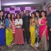 Launch of Dilli Wali Thakur Gurls