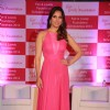 Fair & Lovely Foundation Event