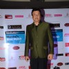 Anu Malik poses for the media at HT Style Awards 2015