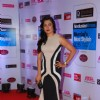 Mini Mathur poses for the media at HT Style Awards 2015
