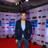 Karan Tacker poses for the media at HT Style Awards 2015