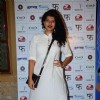 Veera Saxena at the Success Bash of Hunterrr